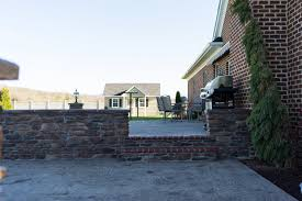 hostetter custom homes our projects new construction renovation