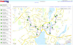 maps driving directions route map driving directions travel maps and major tourist simple
