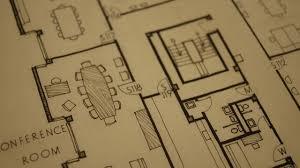princeton university floor plans history of the school princeton university school of architecture