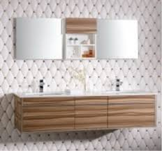 bathroom wall texture ideas modern bathroom ideas bathroom design inspiration