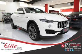 maserati white 2017 maserati levante u0027s u0027 2017 the elite cars for brand new and pre