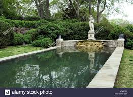 Cheekwood Botanical Garden And Museum Of Art Boxwood Gardens Home Design Ideas And Pictures