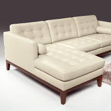Modern Furniture Stores In La by Max Divani Bardot Sectional Modern Furniture Store Los Angeles
