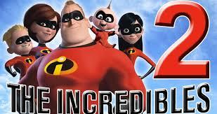 the incredibles 2 2018 full english hindi movie download brrip
