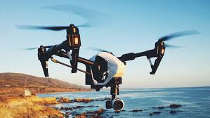 the 10 best of 2016 top 10 best drones for hobbyists and beginners in 2016 craveonline