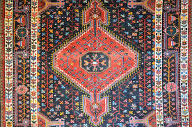 rugs from iran 2351 269 rug iran traditional floral design rugs nahavand