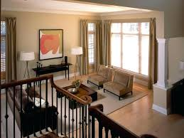 selling home interiors wwwhomeinteriorscom usa selling home interiors