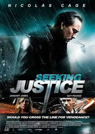 Seeking Poster Batman V Superman Of Justice Poster 2015 Custom