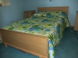 harmony bedroom set 5 pc mid century bedroom furniture set harmony house antique