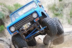 off road car spotting off road simple english wikipedia the free encyclopedia