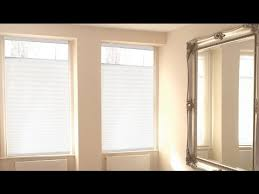 How Do Top Down Bottom Up Blinds Work Download How Do Cordless Top Down Bottom Up Shades Work Lagu