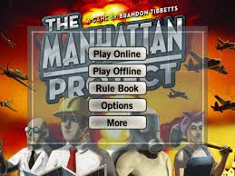 Design This Home Game Play Online by The Manhattan Project Android Apps On Google Play