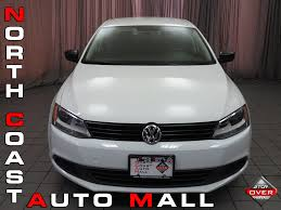 jetta volkswagen 2014 2014 used volkswagen jetta sedan 4dr automatic s at north coast