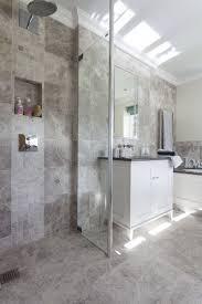 marble bathroom ideas the 25 best grey marble bathroom ideas on marble tile