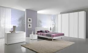 Bedroom Painting Ideas Minimalist Bedroom Beautiful Fabulous Bedroom Paint Ideas With