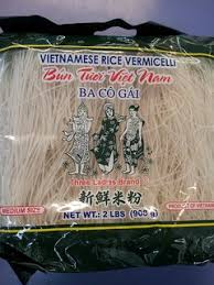 where to buy rice paper wraps three roll rice paper wrappers
