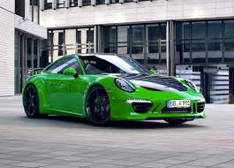 porsche carrera 911 turbo techart 991 porsche 911 carrera 4s styling kit revealed
