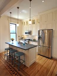 updated kitchens ideas charming updated kitchen ideas great ideas to update oak kitchen
