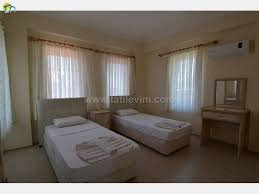 3 Bedroom Duplex Golden Life Villas 302 Fethiye 3 Bedroom Duplex Villa For Rent