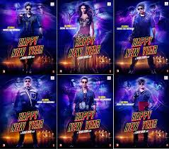 happy new years posters advance booking of shah rukh khan s happy new year delayed fans