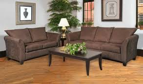 Sofas And Chairs Syracuse Discount Sofas A Bright Furniture Syracuse Ny