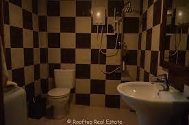 1 Bedroom 1 Bathroom Apartments For Rent 1 Bedroom Full Furnished Apartment Rental Phsar Kandal