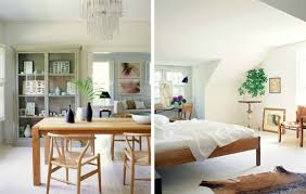 Design Inspiration For Home by Home Design Inspiration For Your Bedroom Homedesignboard Best Home