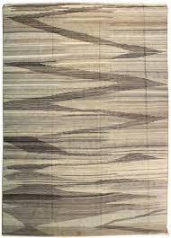 Modern Designer Rugs Flatwoven Rugs Modern Gallery Modern Design Kilim Woven