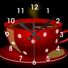 Red Kitchen Walls by Small Kitchen Wall Clocks Artistic Kitchen Wall Clocks For The