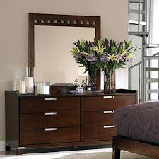Bedroom Dresser Bedroom Dresser Decor Sgplus Me