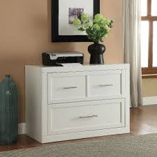 White Lateral File Cabinet Modern White Lateral File Rc Willey Furniture Store