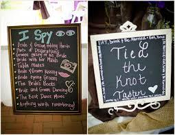 diy wedding signs diy chalkboard wedding signs diy wedding signs southern vintage