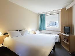 chambre culture chambre de culture hotel in bron ibis lyon est bron