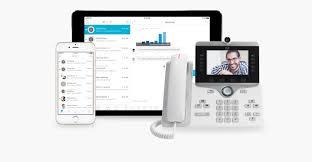 Cisco Desk Phone Cisco Spark U2014 Team Messaging Video Calling Interactive Drawing