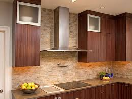 commercial kitchen range hood best options of kitchen range