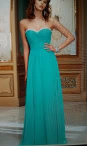 tiffany blue and silver bridesmaid dresses