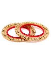 shakha pola bangles costume jewelry sold items page 32 of 312 shakha pola in