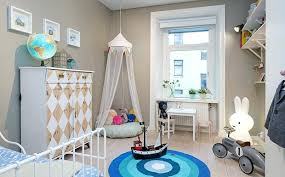 decoration chambre enfants deco chambre enfants saclection de chambres denfant scandinaves