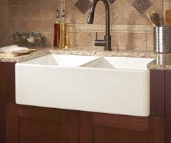 stylized paint wall stainless steel farmhouse sink brings b new