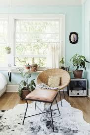 best 25 mint green walls ideas on pinterest mint kitchen walls
