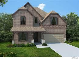 megatel homes dallas inventory for sale cash rebate savings