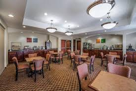Comfort Suites In Ogden Utah Comfort Inn Updated 2017 Prices U0026 Hotel Reviews Ogden Utah