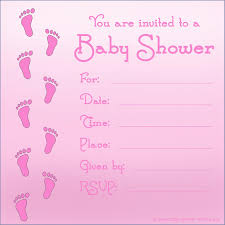 cheap wedding shower invitations 12 cheap bridal shower invitations invitations templates