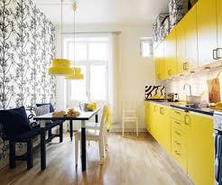 Kitchen Wallpaper Design Countertops Backsplash Kitchen Countertop Ideas With White