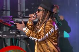 ty dolla sign u0027s u0027jimmy kimmel live u0027 performances hypebeast