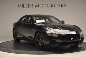 maserati ghibli body kit 2017 maserati ghibli s q4 stock m1902 for sale near greenwich
