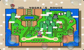 mario apk mario world for android free on mobomarket