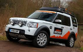 land rover mitsubishi land rover discovery 4 expedition vehicle 2012 wallpapers and hd