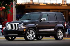 2011 jeep liberty limited 2011 jeep liberty jet revealed ahead of the 2010 la auto show