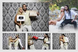 Photobooth For Wedding 300 Toronto Photo Booth Rental Events In The Past 3 Years